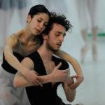 2015 Pavlova Dance Open S. Pietroburgo